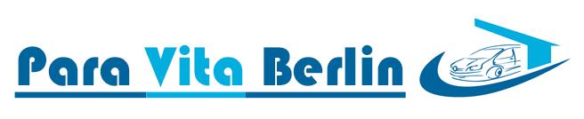 Para Vita Berlin